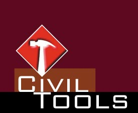 Civil Tools